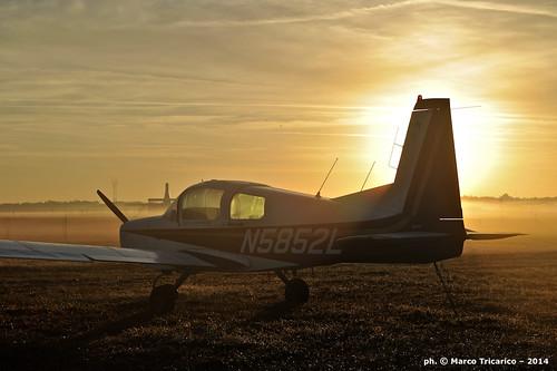 aviation airplanes airshow aviazione aerei sunnfun aviationphotography fotografiaaeronautica