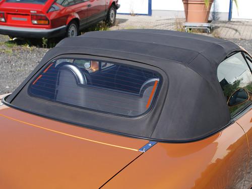 ck cabrio manufaktur f r cabrioverdecke mazda mx5 nb. Black Bedroom Furniture Sets. Home Design Ideas