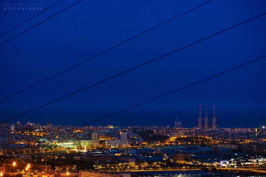 noche barcelona 2014-04-23_001