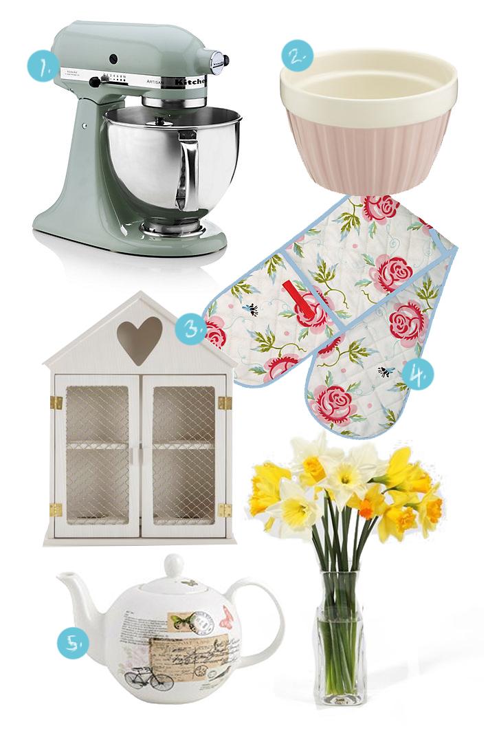 home_interiors_kitchen_UK_lifestyle_blog