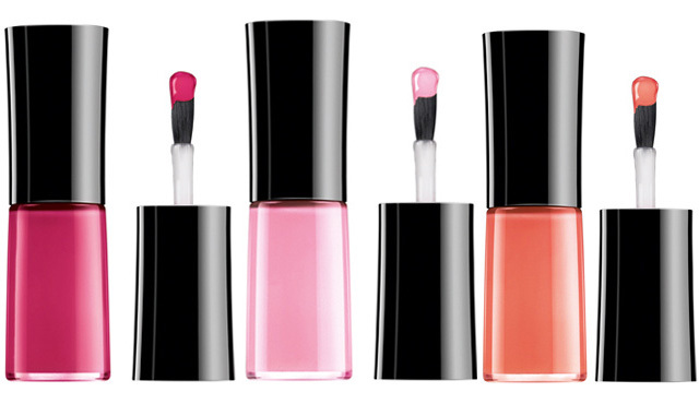 Giorgio-Armani-Bright-Ribbon-Nail-Polish