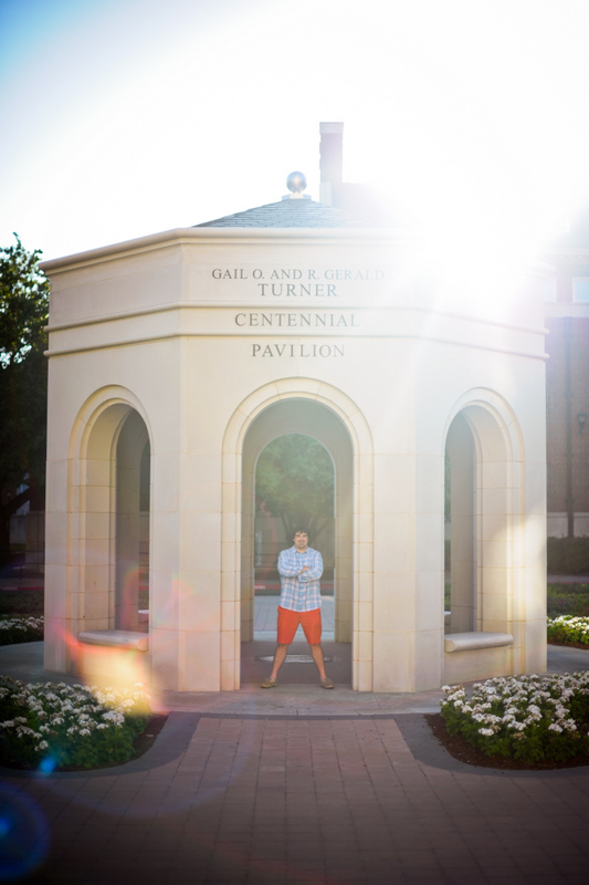 patrick'scollegeseniorportraits,may4,2014-7110