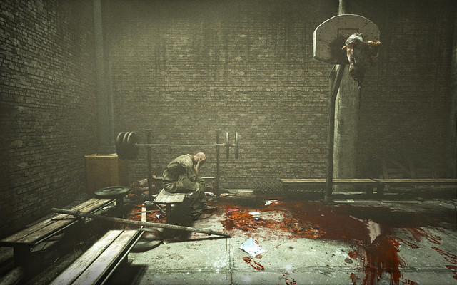DLC_03_Prison