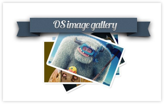 os-image-gallery-03