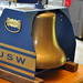 USW Workers' Memorial Day 2014