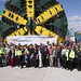 NorthLink_TBM_Dedication_042814_26