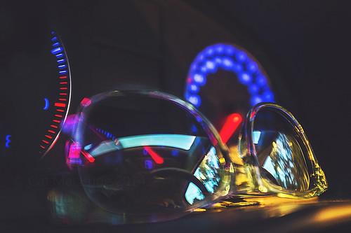 drive...