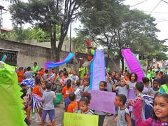 27/05/2014 - DOM - Diário Oficial do Município