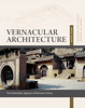 Click to visit Vernacular Architecture