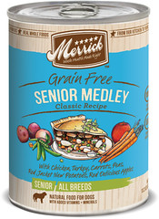 MER-3D-Can-Classic-Senior-Medley