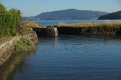 24 Muiño de Mareas de las Salinas (PK30,2)