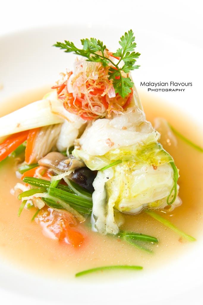 pak-loh-chiu-chow-restaurant-feast-village-starhill-gallery
