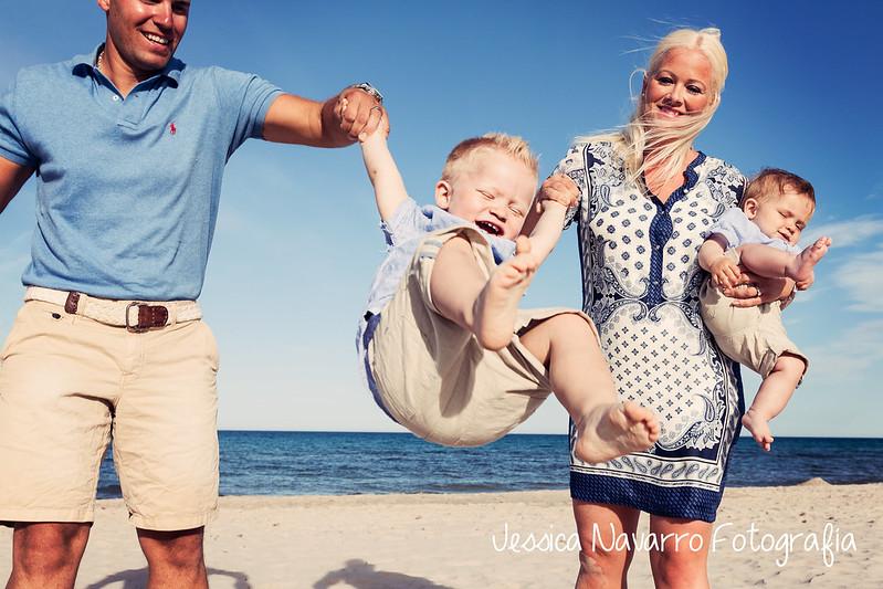 Falnes family-3.jpg