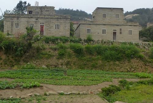 Fujian-Chongwu (13)