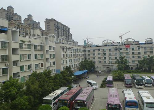 Fujian-Xiapu-Ville (1)