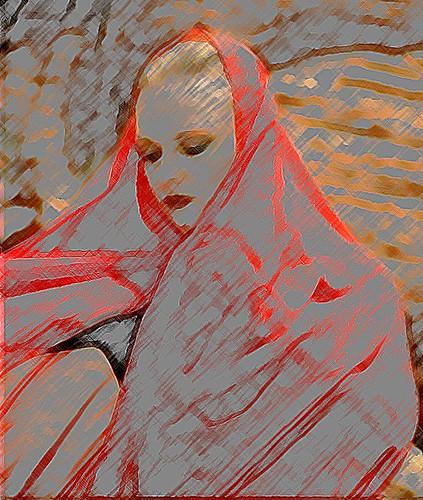 ELxFB Art Numérique