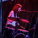 The Courtneys @ The Silver Dollar 5/30/2014