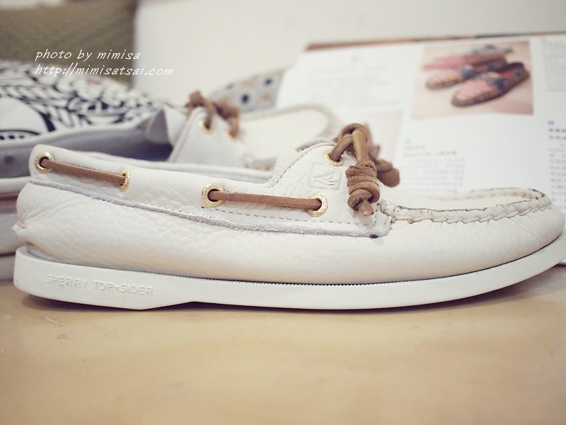 Sperry Top-Sider (15)