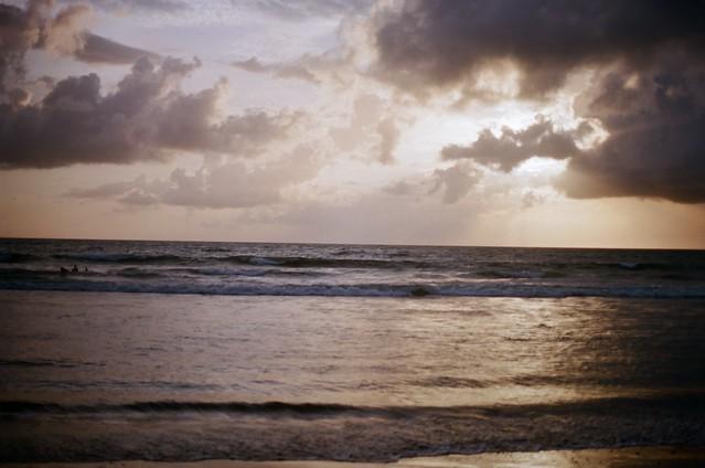 Bali 03