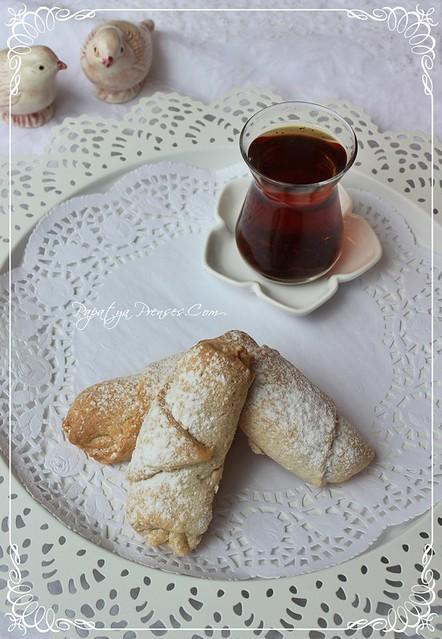 elmalı kurabiye  (2)