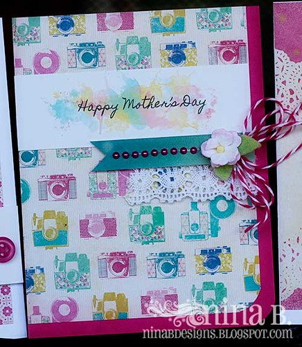 Mother's-Day-Cardsba