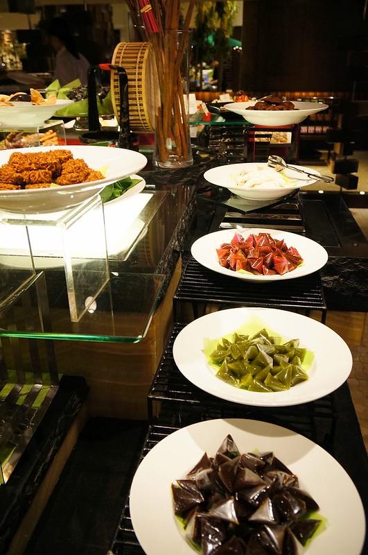 Ramadan Buka Puasa buffet - sheraton imperial hotel KL -064
