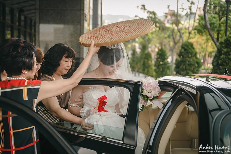 婚攝-典華0041