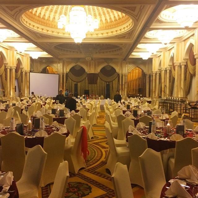 Liwa Hotel Abu Dhabi Bester Preis