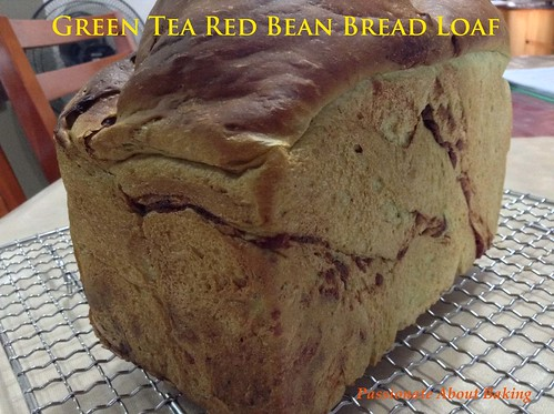 bread_greentea07
