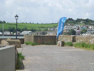 14 06 07 Day 6 - 5 Instow (5)