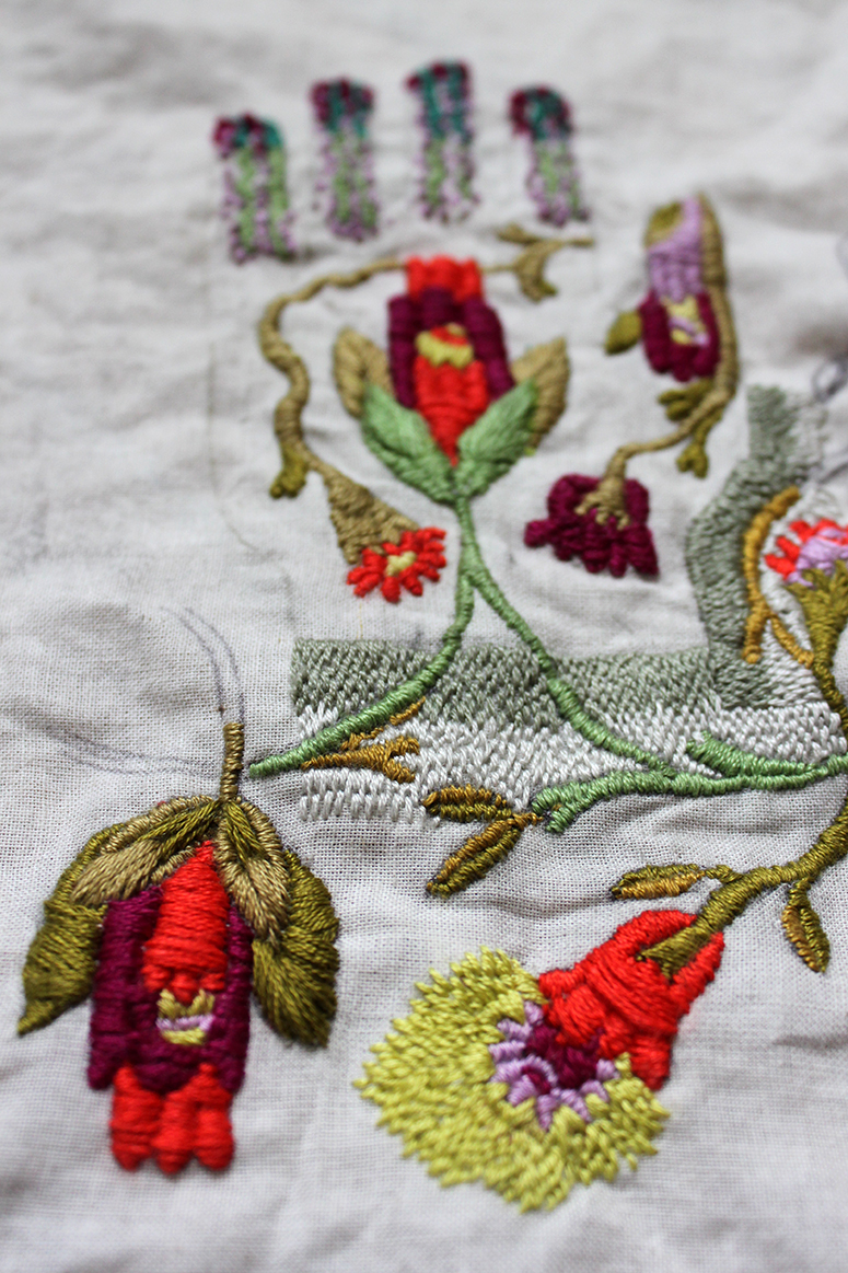 embroidery3_june8
