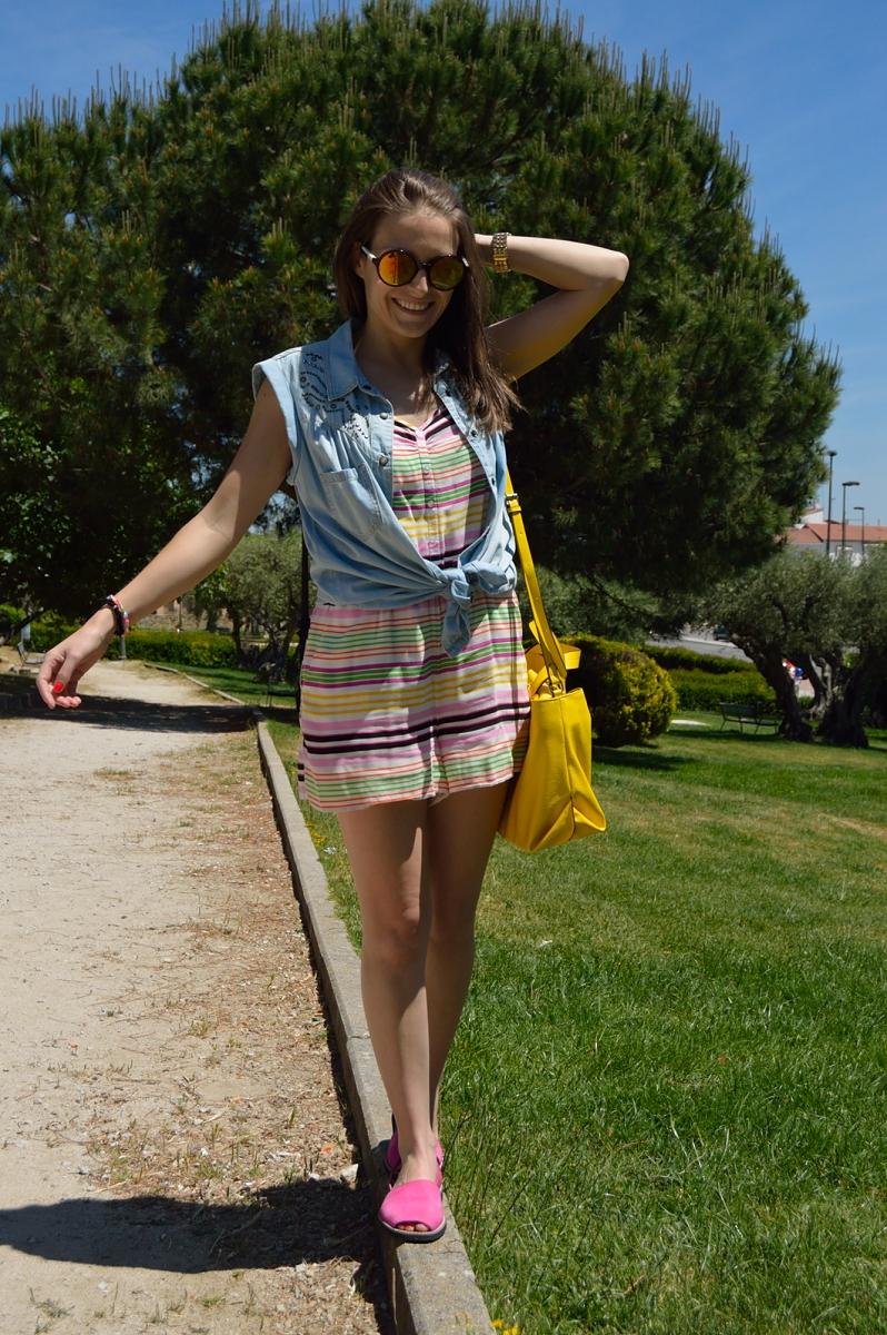 lara-vazquez-madlula-blog-style-fashion-spring-jumpsuit