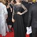 Sophie Ellis Bextor by baftaimages