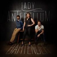 Lady Antebellum – Bartender