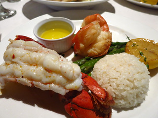 gold335lobster