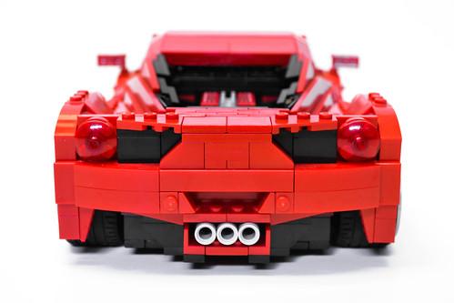 Ferrari 458 Italia (7)