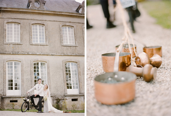 RYALE_Normandy_Wedding-020