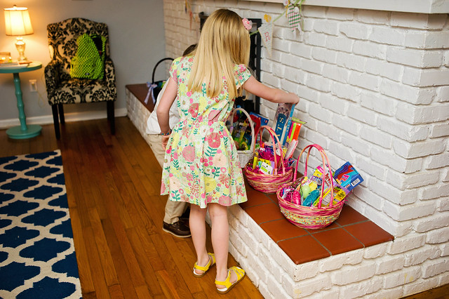 Easter2014-7