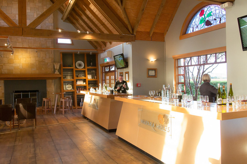 Waipara winery tour_15