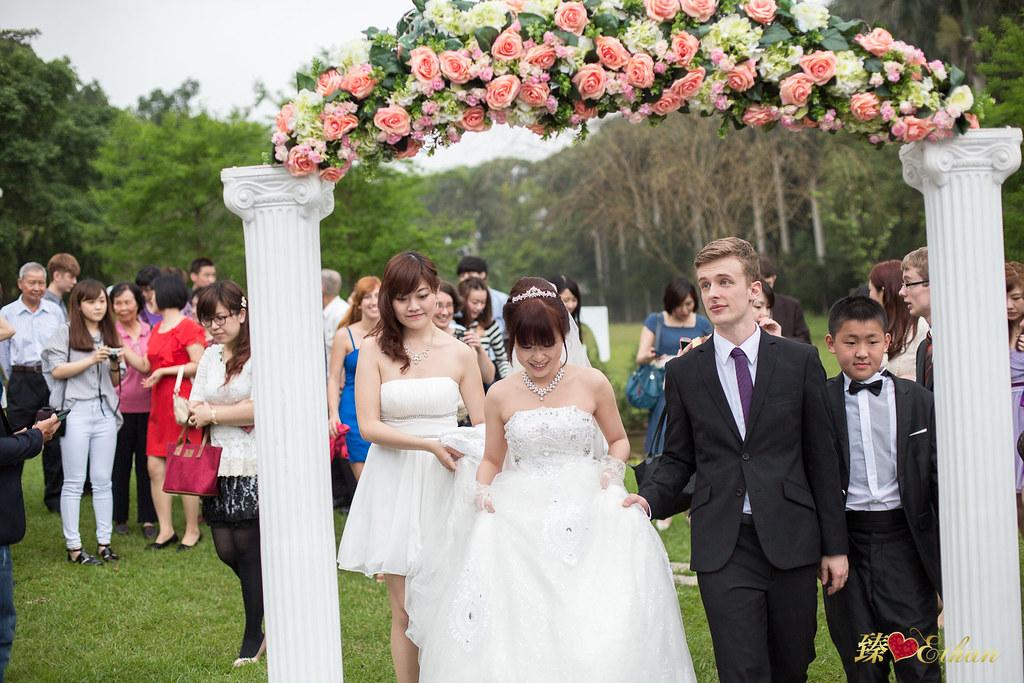 婚禮攝影,婚攝,大溪蘿莎會館,桃園婚攝,優質婚攝推薦,Ethan-086