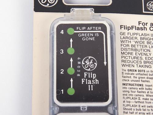 FlipFlash 1