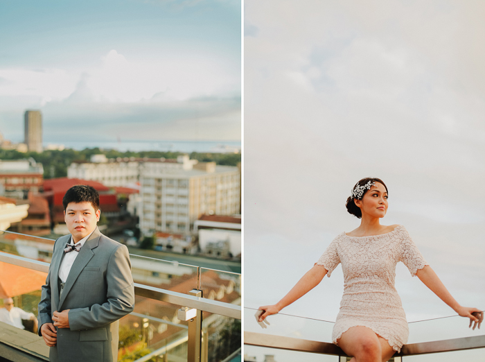 MANILA WEDDING PHOTOGRAPHER-17