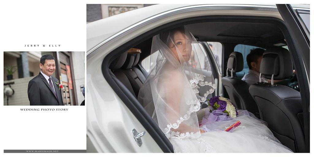 婚攝 金典酒店 台中婚攝 推薦婚攝 mars-031