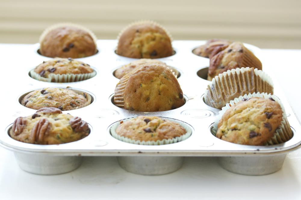rtdbrowning - Zucchini Muffins05