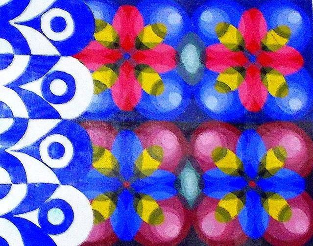 N°2 Dessins d'Enfants Beaux Arts Saigon Vietnam, Children's drawing Fine Art, Exposition,  Exhibition,  Art gallery, galerie d'Art, Vietnamiese Fine Art Academy, Ecole artistique, Musée des Beaux Arts, Fine Art Museum,   drawing paint painting masterpiece
