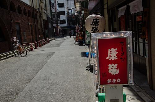 tokyo-yuraku_ginza14510-82
