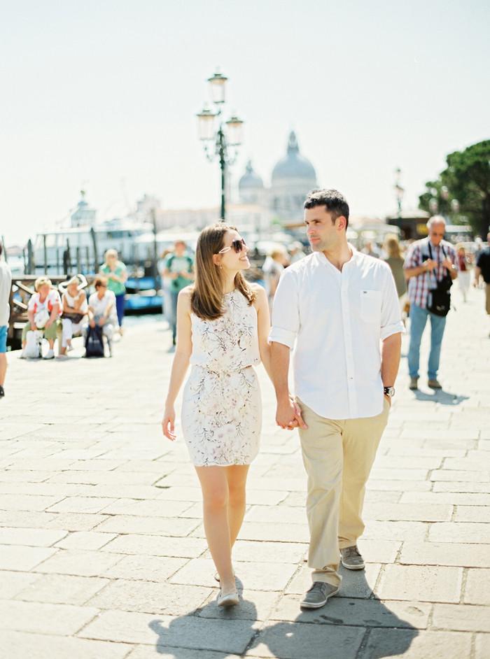 Engagement-Italy-Brancoprata017