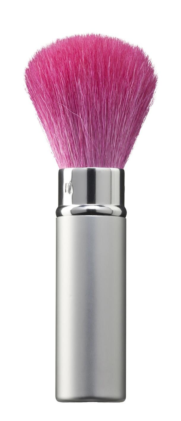 t.leclerc-retractable-powder-blush