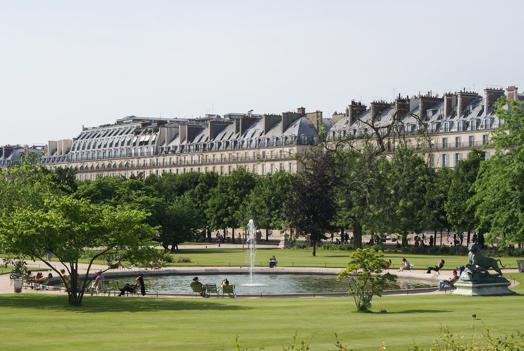 Tuileries-17