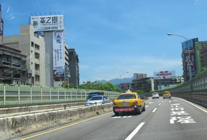 台北市建國北路3段42號01
